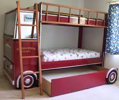 25 unique fire truck bedroom ideas on pinterest fire truck room