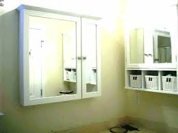 Bathroom Cabinet Mirror Light Bathroom Vanity Mirror Light Fixtures Recessed Cabinets Without