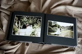 10x10 Album Jf Ab Photography Blog Albums
