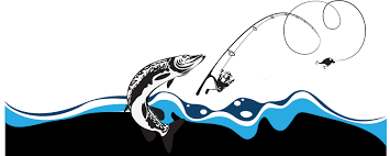 Fishing Template free fishing pool and fish ebay template free fishing pool and fish