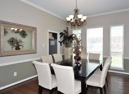 paint color ideas for dining room paint ideas for dining room with chair rail hastac 2011