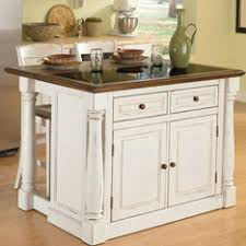 lowes kitchen island cabinet lowes kitchen cabinets in stock bar cabinets home depot home