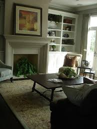 82 best traditional home decor images on pinterest architecture