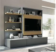 tv wall cabinet living room paint ideas t v wall unit wall unit furniture lounge