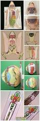 317 best teaching zoology images on pinterest life science