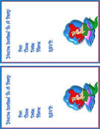free invitations with dinosaurs free printable invitation free