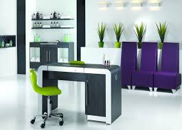 salon mirrors with lights rem salon furniture rem furniture direct salon furniture uk