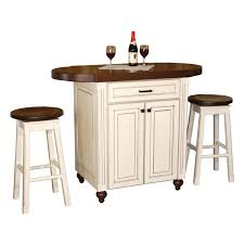 portable kitchen islands with stools kitchen island movable kitchen island bar with stools portable