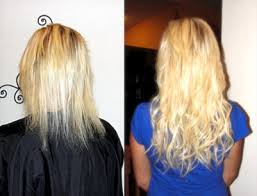 hair weaves for thinning hair thinking of getting hair extensions stylistics hair