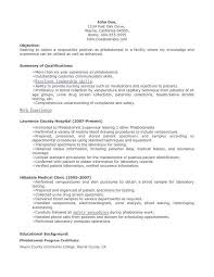 487931682263 resume office skills word pictures of resume excel
