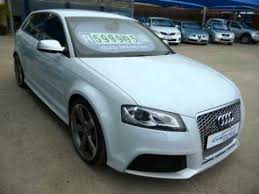 audi rs3 sportback for sale usa 2013 audi rs3 2 5 sportback s tronic auto for sale on auto trader