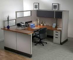 Small Office Interior Design Ideas Best Office Desks Ideas On Pinterest Diy Office Desk Office Design