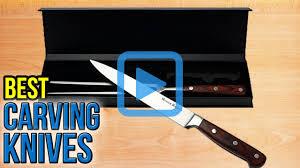 kitchen knives wiki 100 kitchen knives wiki top 10 chef u0027s knives of 2017