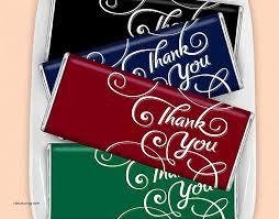 thank you cards bulk thank you cards custom thank you cards cheap new thank you card