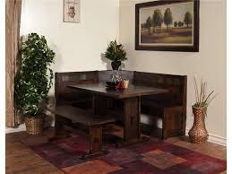 Kitchen And Breakfast Room Design Ideas Breakfast Nook Kitchen Table Sets New On Impressive 1024 816