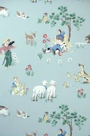 pinterest wallpaper vintage 15 best childrens vintage wallpaper images on pinterest vintage