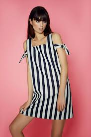 boo hoo how boohoo releases up to 300 new products a day fashionista
