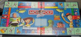 juego monopoly junior story and beyond comprar juegos de