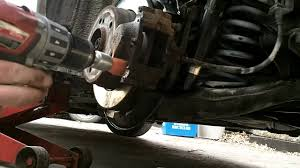 mercedes c class brake discs mercedes w202 rear brake pad replacement