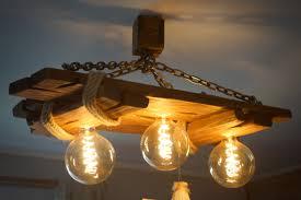 Wohnzimmerlampe Bunt Seil Lampe 132 Individuelle Produkte Aus Der Kategorie Wohnen