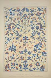 image from page 168 of the grammar of ornament 1868 by