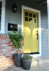 front doors door ideas home door front door design 60 best paint