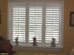 shutters home depot interior awesome shutters home depot interior home design image decoration
