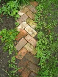 best 25 backyard walkway ideas on pinterest walkways walkway