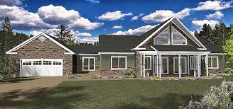 a frame style house house plan lovely modified cape cod house plans modified cape cod