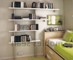kids room ideas kids bedroom ideas for small rooms children with