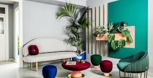 masquespacio interior design mindsparkle mag