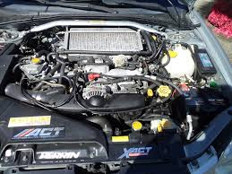 subaru wrc engine 2003 subaru wrx wagon for sale 6950