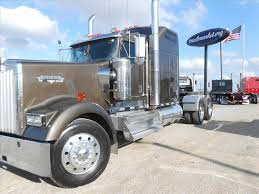 2014 kenworth w900 for sale 2014 kenworth w900 tandem axle sleeper for sale 36944