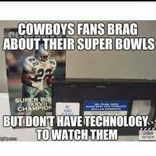 Dallas Cowboys Fans Memes - some fun with the cowboys gallery ebaum s world