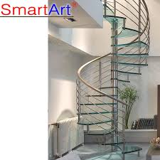 list manufacturers of outdoor iron stairs buy outdoor iron stairs
