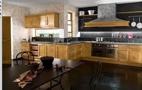 interior design of kitchens kitchen interior design officialkod com