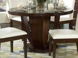 kitchen round kitchen table and 27 circular kitchen table