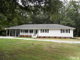Carolina Country Homes by Roxboro Nc Homes For Sale U0026 Real Estate Homes Com