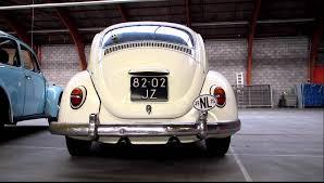 1970 volkswagen beetle classic 1970 1970 vw beetle pt1 brunssum2012 vw aircooled indoor show youtube