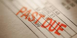 Is Seeking Lvnv Funding Llc Is Seeking Nearly 1 500 Louisiana Record