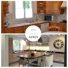 deco cuisine maison du monde cuisine indogate decoration cuisine turc cuisine maison cagne