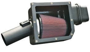nissan 350z air filter stillen cold air intakes carb approved through 2014 stillen garage