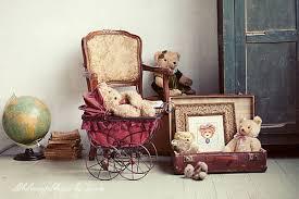 farmhouse cottage vintage rustic decor