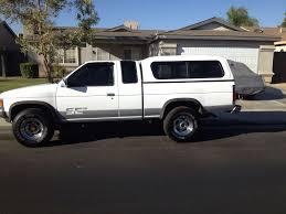 nissan datsun 1990 1990 nissan datsun d21 regular cab pickup 2d image 9 allcarmodels net