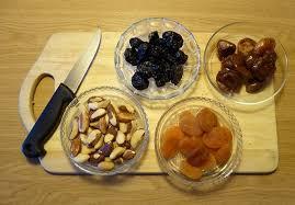 alimenti per combattere la stitichezza stitichezza e alimentazione