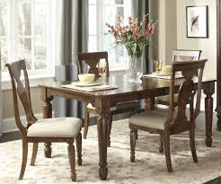 Classic Dining Room Sets by Astonishing Classic Dining Room Set Photos 3d House Designs
