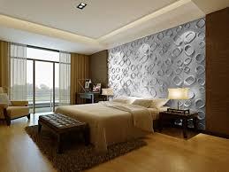 deco murale chambre beautiful decoration mur chambre a coucher images ridgewayng com