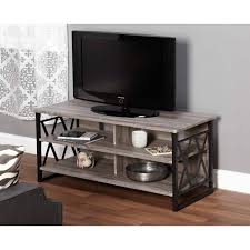 target lcd tv black friday furniture tv stand for 55 inch sony bravia 40 inch tv stand