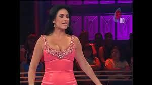 Penelope Doce Corazones - penelope menchaca vestidito ajustado que piernas youtube