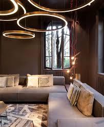 Living Room Lighting Design Living Room Trends Designs And Ideas 2018 2019 Interiorzine
